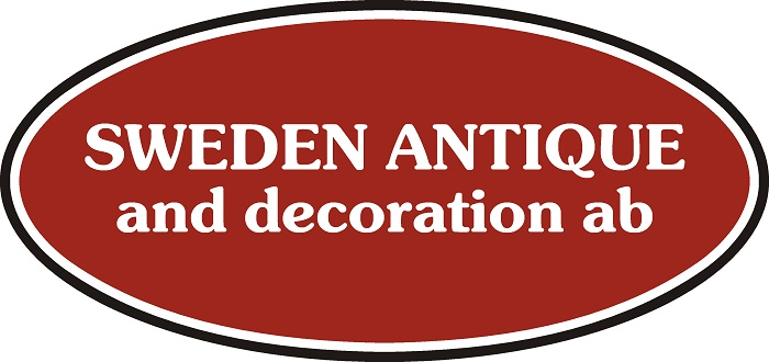 SWEDEN ANTIQUE and decoration ab